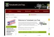 Livetrap Coupon Codes March 2019