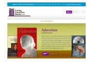 Livingchristianbooks Coupon Codes September 2021