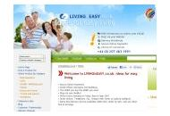 Livingiseasy Uk Coupon Codes March 2019