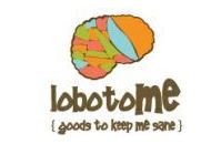 Lobotome Coupon Codes April 2021