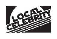 Local Celebrity Coupon Codes September 2018