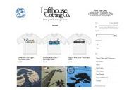 Lofthouseclothing Uk Coupon Codes July 2021