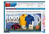 Logoup Coupon Codes April 2020