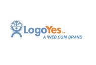Logoyes Coupon Codes April 2021