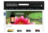 Lolablueliving Coupon Codes December 2017