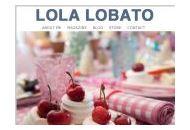 Lolalobato Coupon Codes November 2019