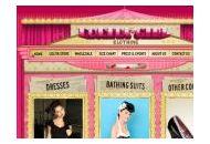 Lolita Girl Store Coupon Codes September 2020