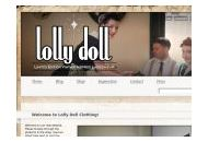 Lollydoll Uk Coupon Codes November 2020