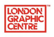 London Graphic Centre Coupon Codes March 2019