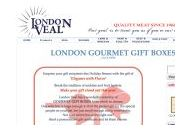 Londonveal Coupon Codes January 2019