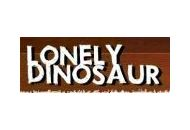 Lonely Dinosaur Designs Coupon Codes December 2017
