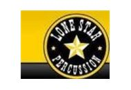 Lone Star Percussion Coupon Codes July 2020