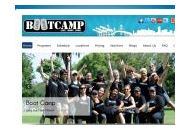 Longbeachbootcamp Coupon Codes April 2020