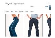 Longhorn Jeans Coupon Codes October 2020