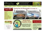 Longislandphotogallery Coupon Codes June 2018