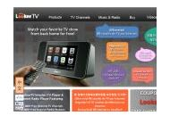 Lookeetv Coupon Codes March 2021