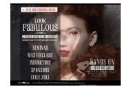 Lookfabuloustour Coupon Codes October 2019
