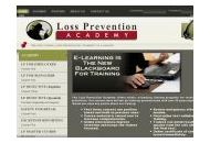 Losspreventionacademy Coupon Codes February 2020
