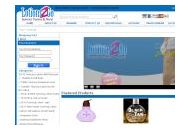 Lotions2go Coupon Codes July 2021