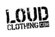 Loudclothing Coupon Codes January 2019