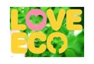 Love-eco Uk Coupon Codes October 2019