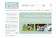 Love-local Coupon Codes July 2021