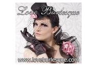 Loveburlesque Coupon Codes June 2021
