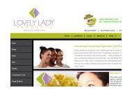 Lovelyladyproducts Coupon Codes January 2020