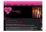 Lovemetonightlingerie Coupon Codes February 2020