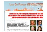Loveonpurposerevolution Coupon Codes June 2019
