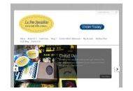 Luannspecialties Coupon Codes January 2019