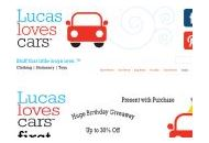 Lucaslovescars Coupon Codes March 2019