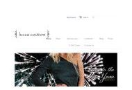 Luccacouture Coupon Codes March 2018