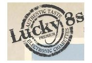 Lucky-8s Uk Coupon Codes January 2019