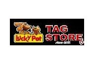Lucky Pet Coupon Codes July 2020