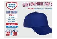 Luckysevencaps Coupon Codes July 2020