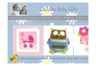 Lullabybabygifts Uk Coupon Codes March 2018
