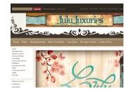 Lululuxuries Coupon Codes January 2019