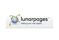Lunarpage Coupon Codes August 2018