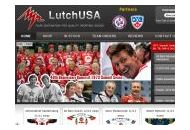 Lutchusa Coupon Codes June 2019
