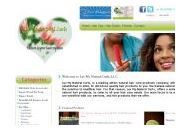 Luvmynaturalcurls Coupon Codes May 2021