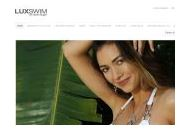 Luxswim Coupon Codes May 2021