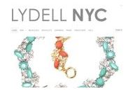 Lydellnyc Coupon Codes December 2018