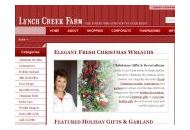 Lynchcreekwreaths Coupon Codes February 2019