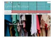 Lynniqueboutique Coupon Codes January 2019