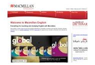 Macmillanenglish Coupon Codes January 2019