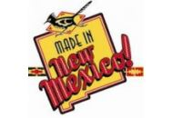 Madeinnewmexico Coupon Codes June 2020