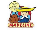 Madeline Coupon Codes July 2021