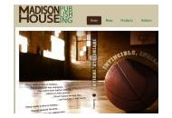 Madisonhousepublishing Coupon Codes December 2019