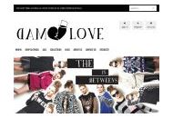 Madlove Au Coupon Codes September 2020